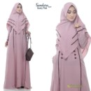 Sandara Syar'i by Friska Fashion s