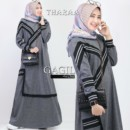 THARAA DRESS BY GAGIL g
