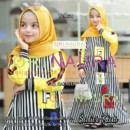 Salur Kids by Orinaura k