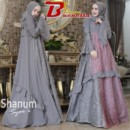 Shanum Set Dress g