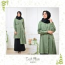 TUNIK RHEVA BY Oribelle Basic g