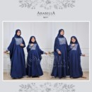 ARABELLA BY ORIBELLE n