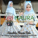 Maulida Flower Kids by Orinaura i