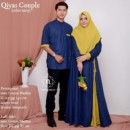 Qiyas Couple na