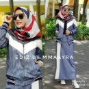 Set Ediz vol3 by MmaayRa. b