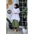 Adera Longtunic Oufit GR
