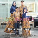 Alodya Couple n