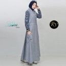 Aska dress by RV gr