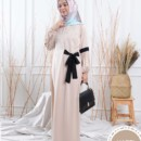 Andalusia Dress h