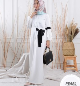 Andalusia Dress p