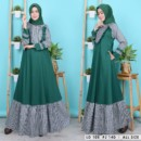 Dress Fitri i