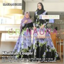 Khalifah Couple by Orinaura b