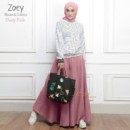 Zoey set by AgiaHijab d