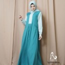 Syahira Dress b