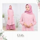 ALMA By Oribelle Basic p