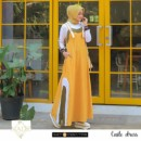 Caile dress by Nadz mu