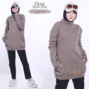 OCTA by Agia cc