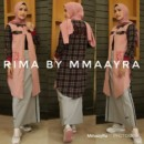 Set Rima By MmayRa A
