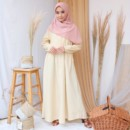 dress cantik k