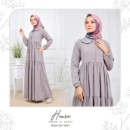 HAURA By Oribelle Basic SO