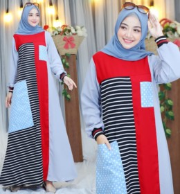Catleya dress R