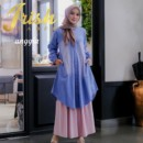 TUNIK ANGGIA BY IRISH LABEL